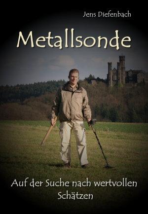 Handbuch für Schatzsucher